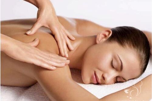 Санаторно-курортное лечение заболеваний суставов